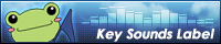 Key Sounds Label HomePage